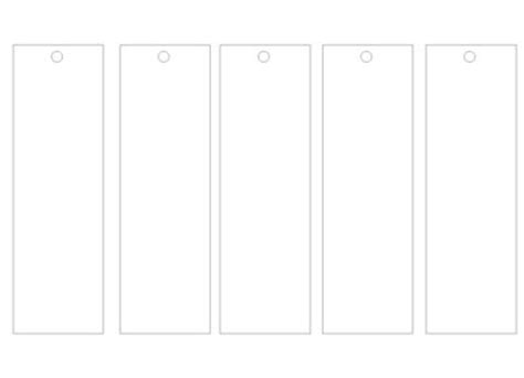bookmark template markings  pink gizzydeviantart