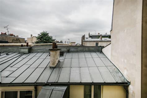 studio for rent rue du pot de fer ref 12138
