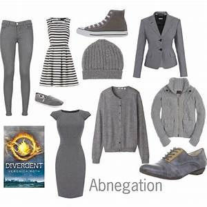 1000+ images about Divergent Clothes on Pinterest ...