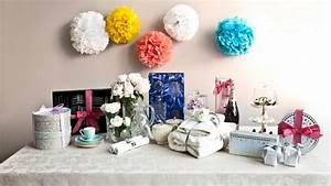 Geschenke Selber Basteln : geschenke selber machen tolle ideen bei westwing ~ Lizthompson.info Haus und Dekorationen