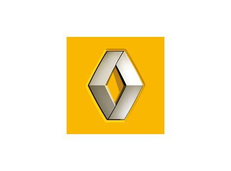 renault logo renault logo logok