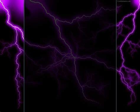 lightning bolt wallpapers wallpaper cave