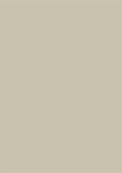 farrow and 285 farrow cromarty 285 paint paper nl