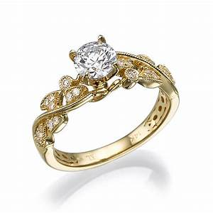 traditional wedding ring luxurious navokalcom With traditional wedding rings