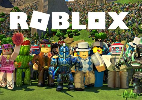 Roblox's value grows 700% to staggering $29.5 billion ...