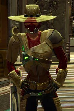 freelance gear merchant star wars   republic wiki