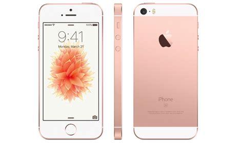 Apple iPhone 5 16GB (White) - Unlocked