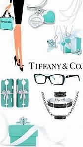 Tiffany & Co Wallpaper - WallpaperSafari