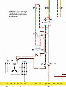 Need A Cis Wiring Diagram