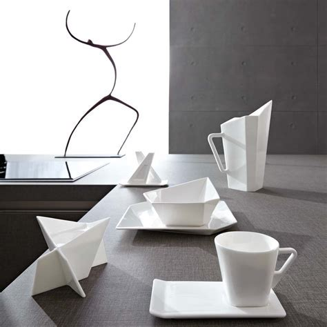 Modern Tableware Designs for Special Occasions