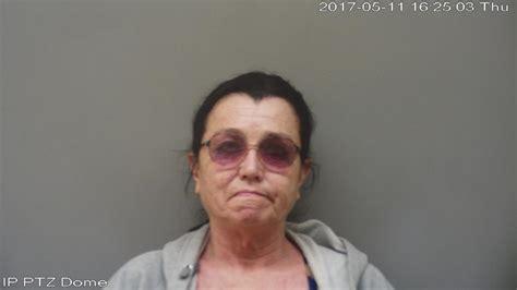 Pennington, Brenda Joyce Inmate 1705121680