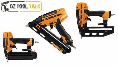 Fascinating Flat Model Knew Sandwiched Brutal bostitch smartpoint nail guns