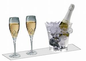 Image Champagne Anniversaire : anniversaire de mon blog les mallettes de mijane ~ Medecine-chirurgie-esthetiques.com Avis de Voitures