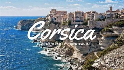 Corsica Summer Country Champions