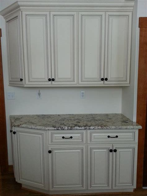 buy kitchen cabinets online buy pearl kitchen cabinets online