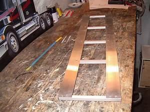 Fabriquer Une Remorque : fabrication de remorque artisanale ~ Maxctalentgroup.com Avis de Voitures