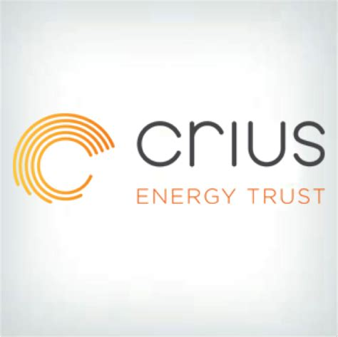 crius energy reviews solar companies  company