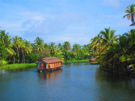 Mind Blowing Wallpapers Hd Kerala Travel Guide Kerala Backwater Holidays In Kerala