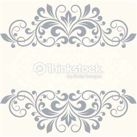 descargar templates gratis scribble drawing after effects floral greeting card vector art thinkstock