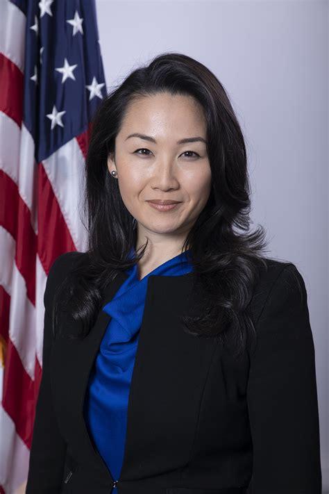 Sharon Lee Politician Wikipedia