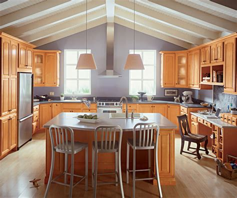what to clean kitchen cabinets with windham maple kitchen cabinets 2000