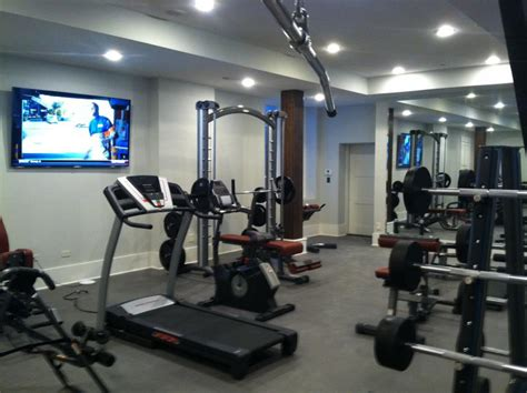 home bars fitness rooms gallery kole digital