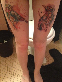tatouage femme cuisse top tatouage cuisse femme images for tattoos