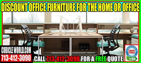 discount bureau cubicles buying direct from manufacturer saves you