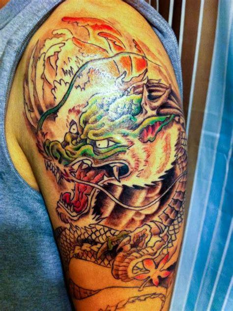 ideas  dragonhead dragon   japanese dragon  pinterest traditional