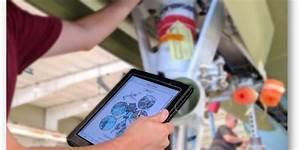 Textron Aviation Introduces Interactive 3d Technical