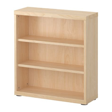 besta shelving best 197 shelf unit height extension unit birch effect ikea