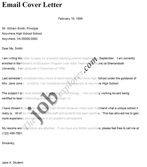 nursing resume template new graduate cpa resume sle