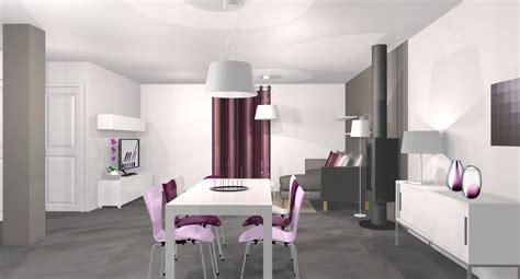 quelle couleur pour un bureau quelle couleur pour un salon salle a manger 28 images
