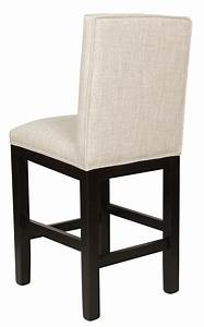 Dawn High Barchair Dining Chairs