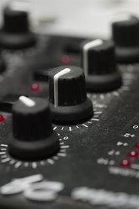 How To Connect A Mixer To A Receiver