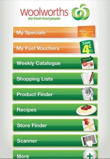 shopping list template shatterlioninfo