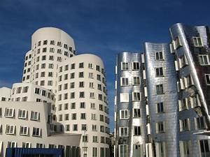 Freie Kleingärten Düsseldorf : datei d sseldorf klexikon das freie kinderlexikon ~ Whattoseeinmadrid.com Haus und Dekorationen
