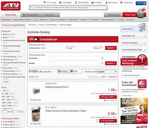 Edeka Online Einkaufen Auf Rechnung : sonnenbrillen online bestellen auf rechnung louisiana bucket brigade ~ Themetempest.com Abrechnung