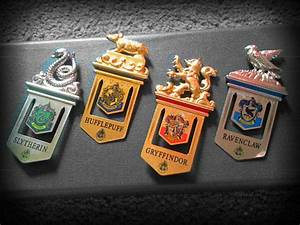 Hogwarts Houses Images The Four Noble Houses Hd Wallpaper