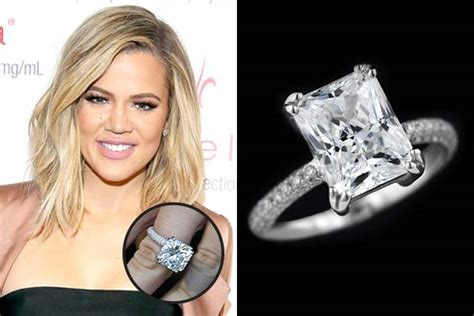 Our Top Celebrity Engagement Rings | MiaDonna