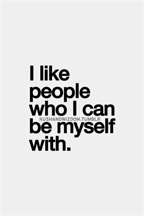 judgmental people quotes ideas  pinterest