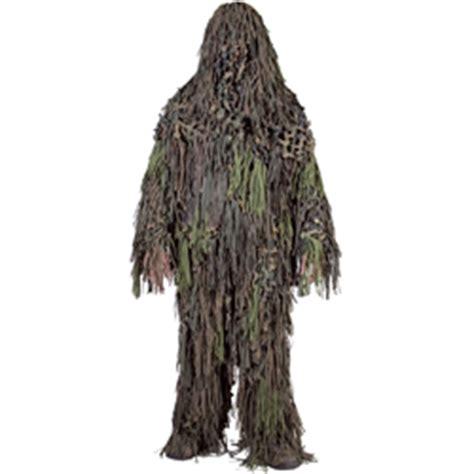 jack pyke full camouflage ghillie suit