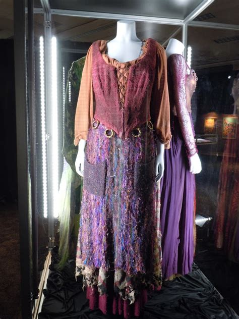 witchy woman thread  thread costumes  screen