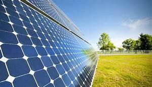 Rechnet Sich Eine Solaranlage : solarzellen preise f r eine solaranlage in der schweiz ~ Markanthonyermac.com Haus und Dekorationen