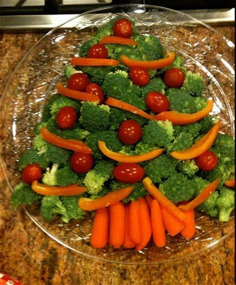 easy christmas party food creative ideas by cheryl healthy appetizer idea