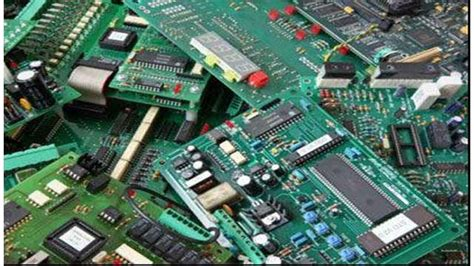 Indian electronics hardware sector to be $112-$139 billion ...