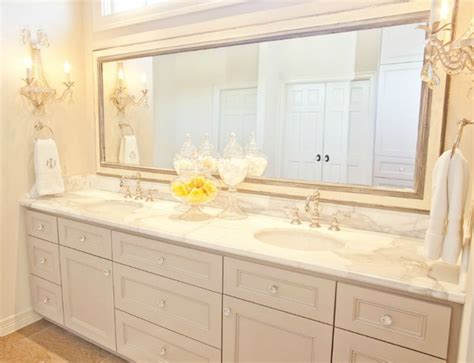 93 Best Images About Bathrooms On Pinterest