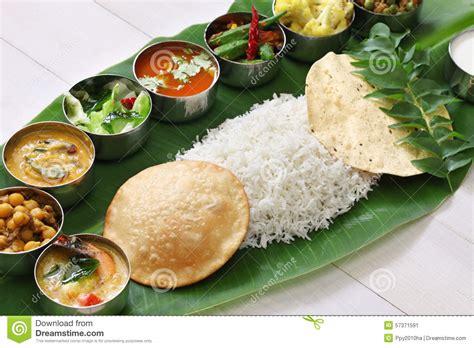 cuisine entree meals ready travel goroadtrip