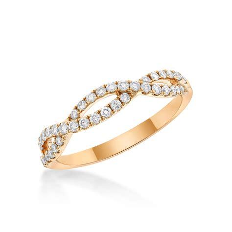 jewelry stores franklin tn - Style Guru: Fashion, Glitz