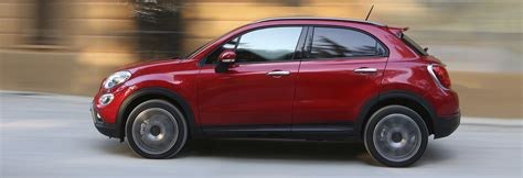 Fiat 500 Length by Fiat 500x Sizes And Dimensions Guide Carwow